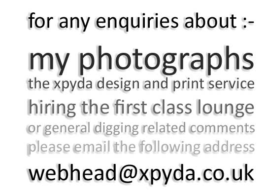 email webhead at xpyda dot co dot uk